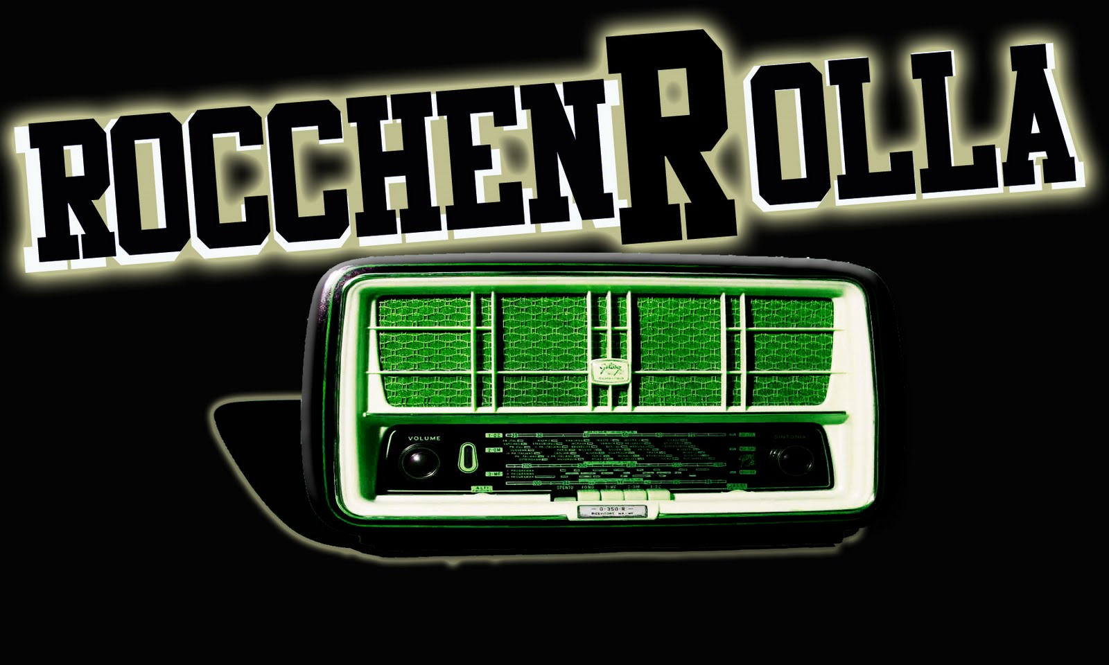 Rocchenrolla