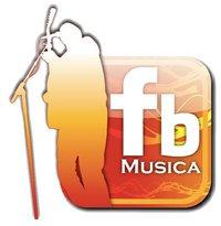 fb_musica