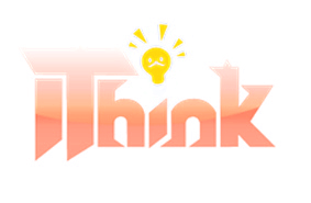 i_think_magazine
